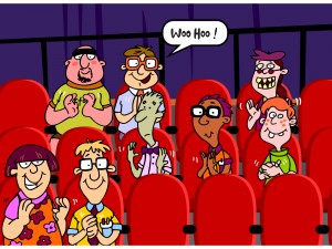 Audience-purchased-on-istock-300x225
